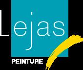 Logo de Lejas peinture