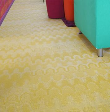 bolon rev tement sol souple lejas peinture. Black Bedroom Furniture Sets. Home Design Ideas