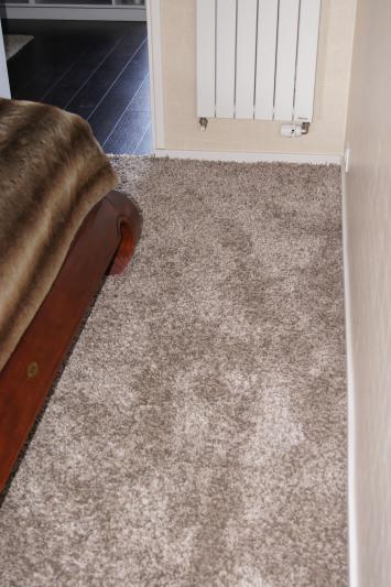 rev tements sols souples lejas peinture. Black Bedroom Furniture Sets. Home Design Ideas